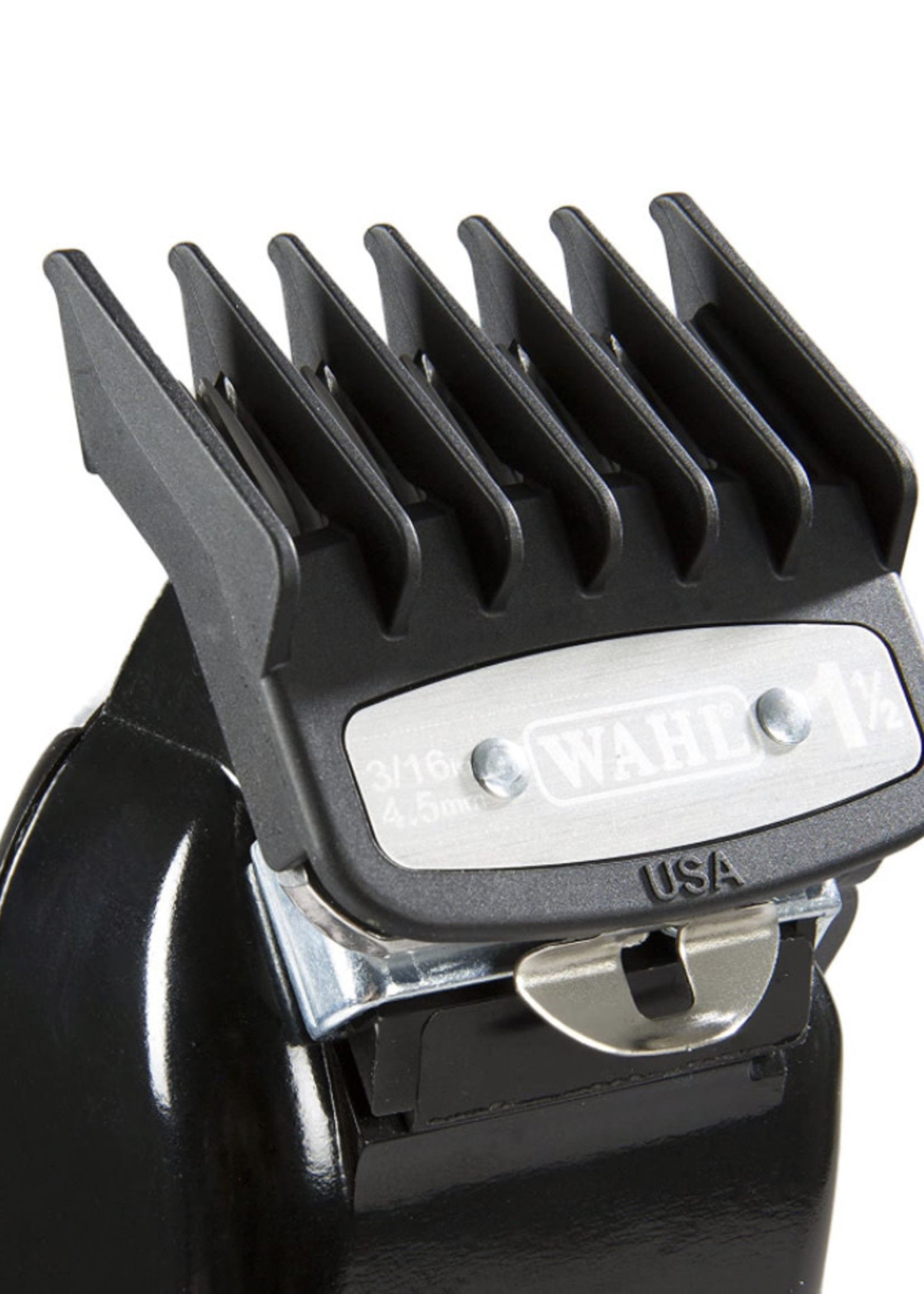 Wahl Wahl Premium Cutting Guide- 1 1/2""