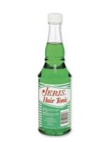 Clubman Jeris Hair Tonic- 14 oz