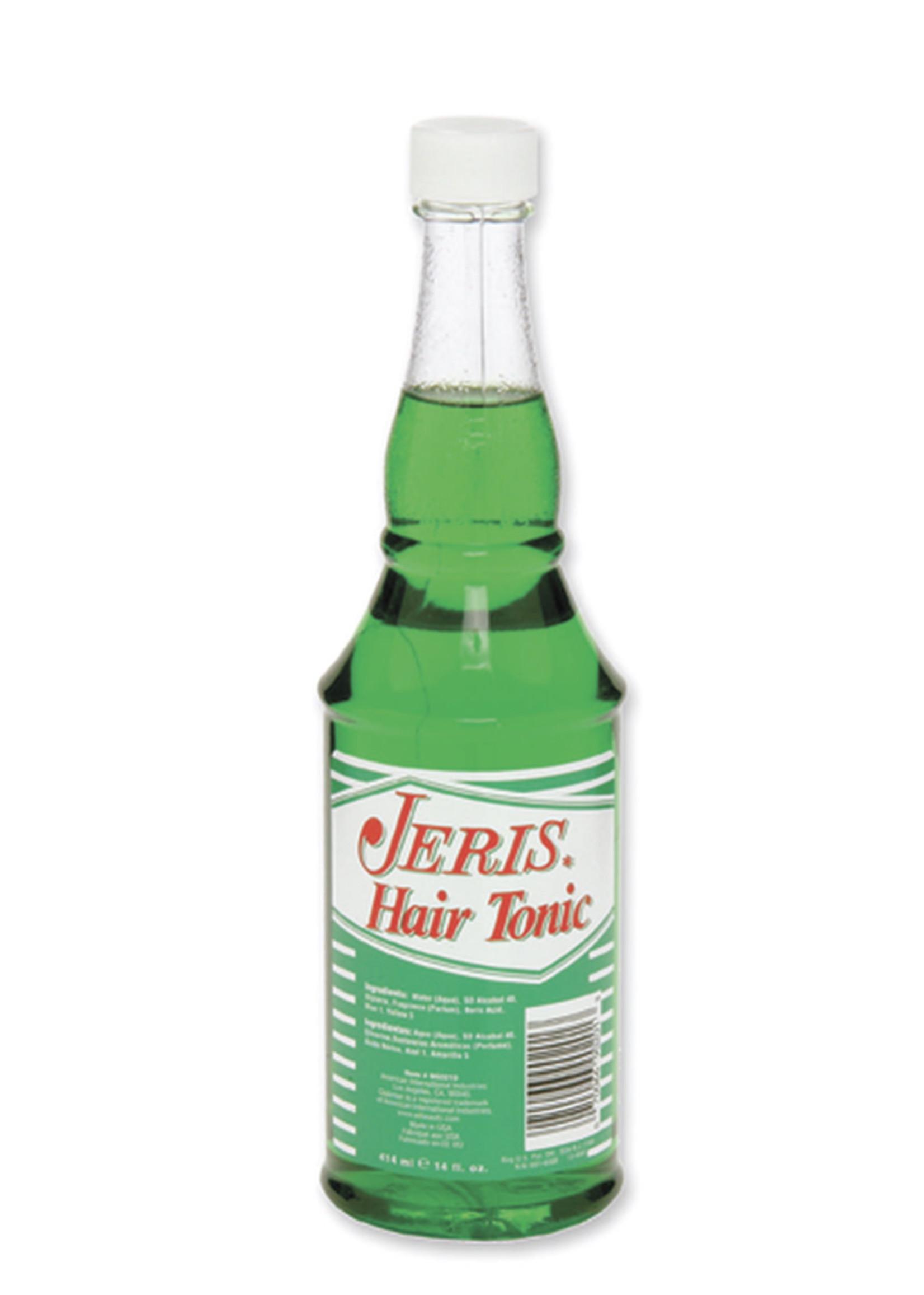 Clubman Jeris Hair Tonic-14oz