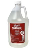 Hoosier Sanitizer- 1 gallon