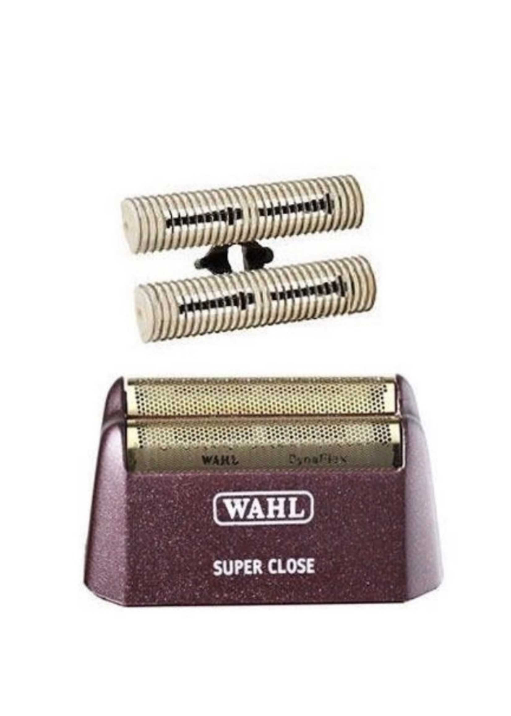Wahl Wahl 5 Star Replacement Foil/Cutter