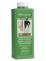 Clubman Pinaud Powder- 9 oz