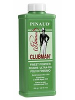 Clubman Pinaud Powder- 9oz