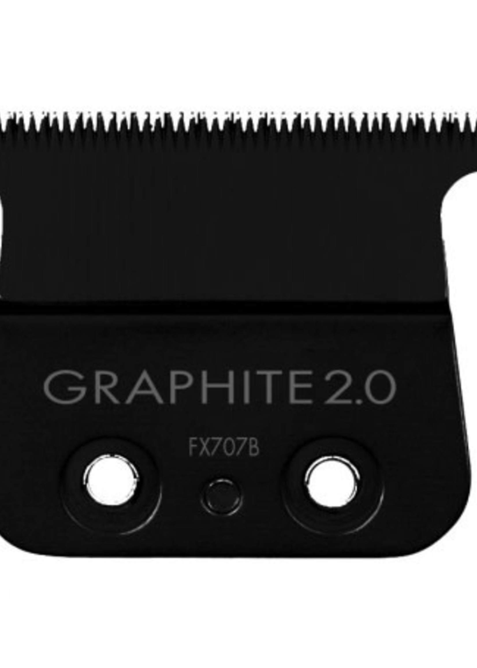 BabylissPro BabylissPro Trimmer Replacement Blade - Black 2.0