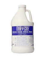 Marvicide - 1 gallon
