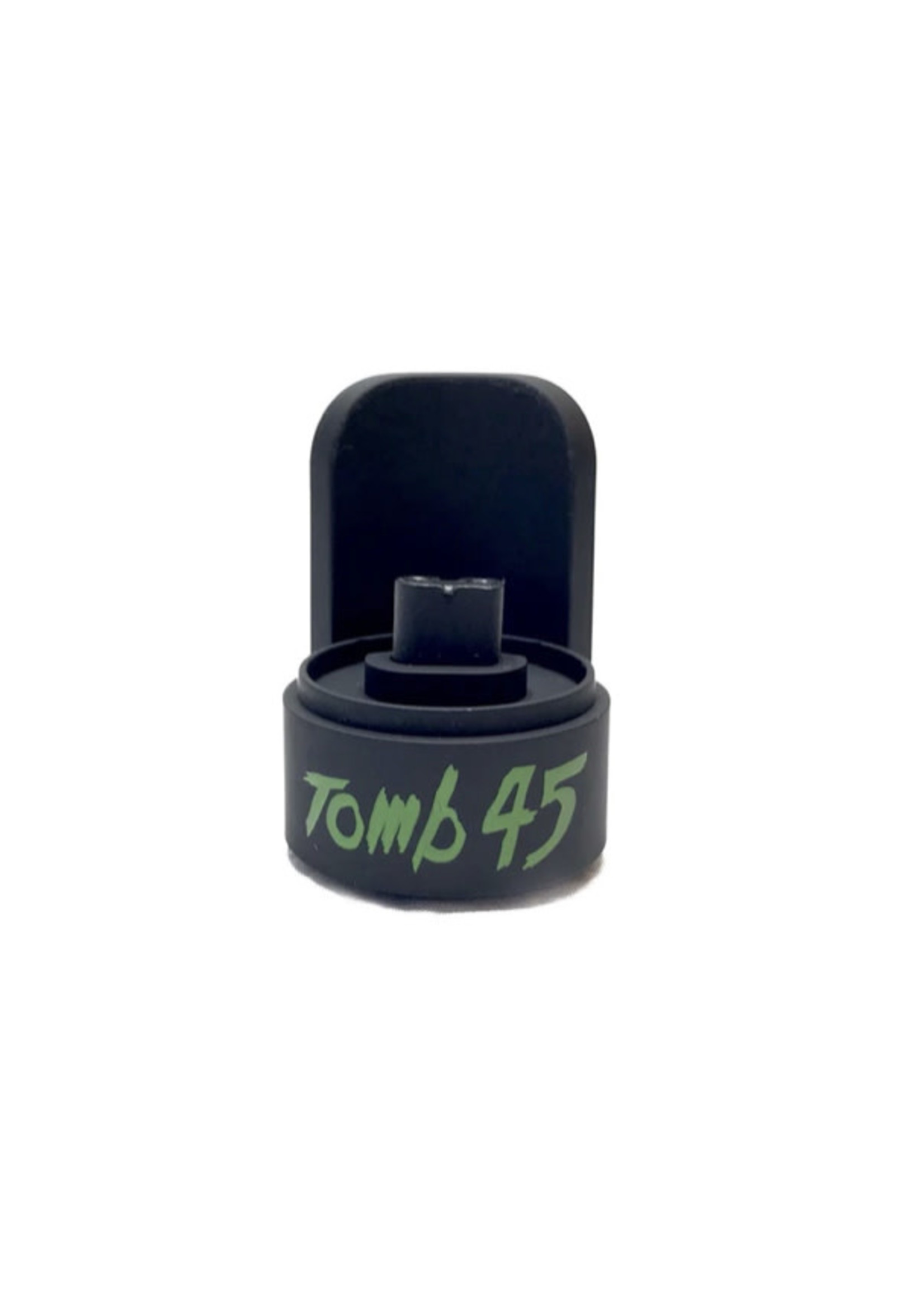 Tomb 45 Tomb45 Power Clip- Wahl Senior