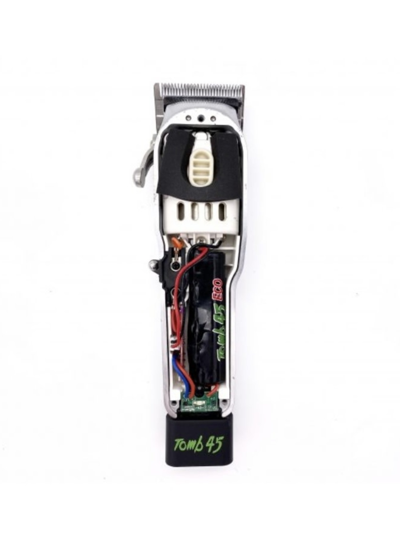 Tomb 45 Tomb45 Replacement Battery for Wahl Clippers