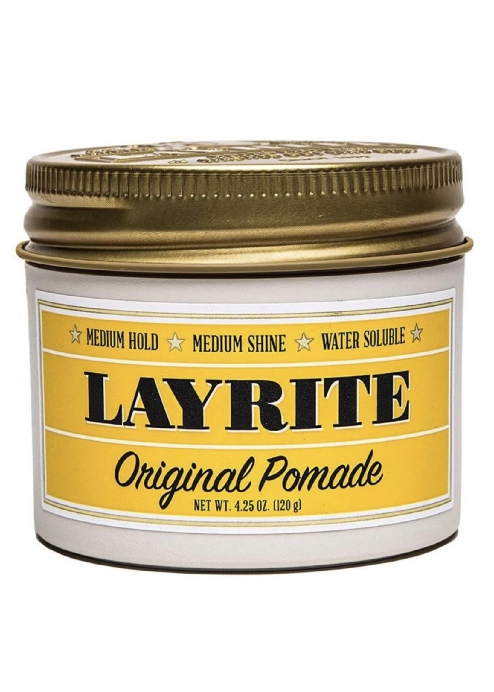 Layrite Original Hold
