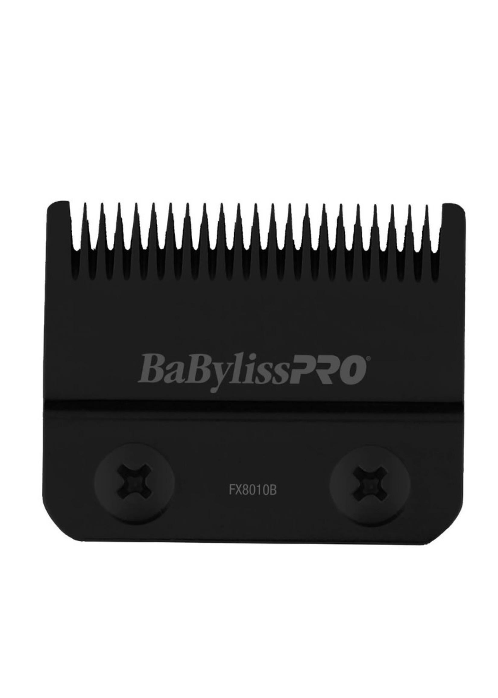 BabylissPro BabylissPro  Graphite Fade Blade- FX8010B