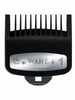 "Wahl Wahl Premium Cutting Guide- 1"""