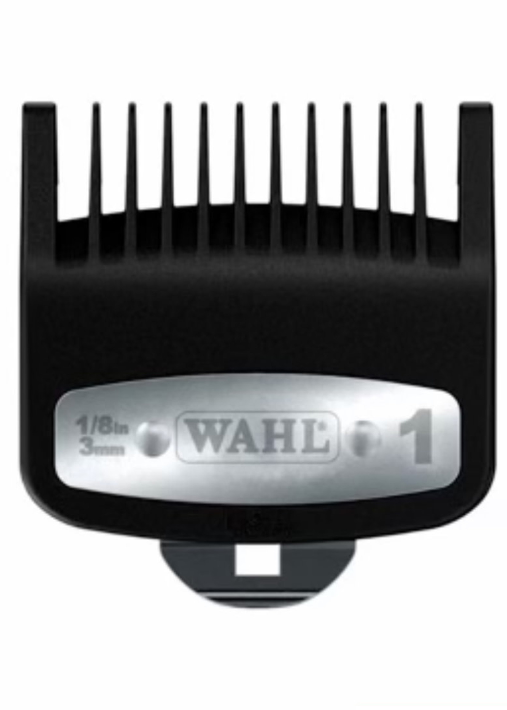 Wahl Wahl Premium Cutting Guide- 1""