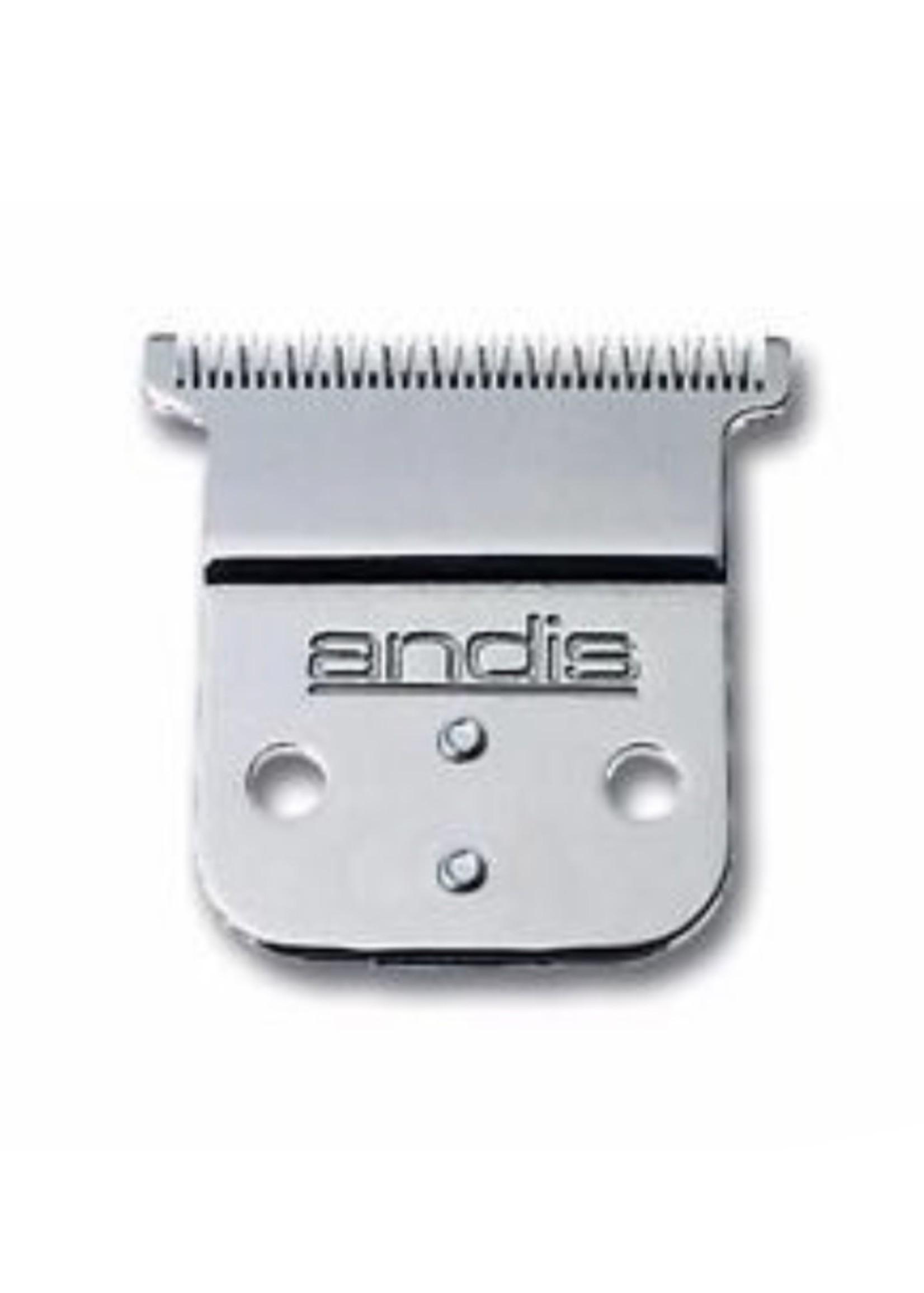 Andis Andis Slimline Pro Li Blade Set
