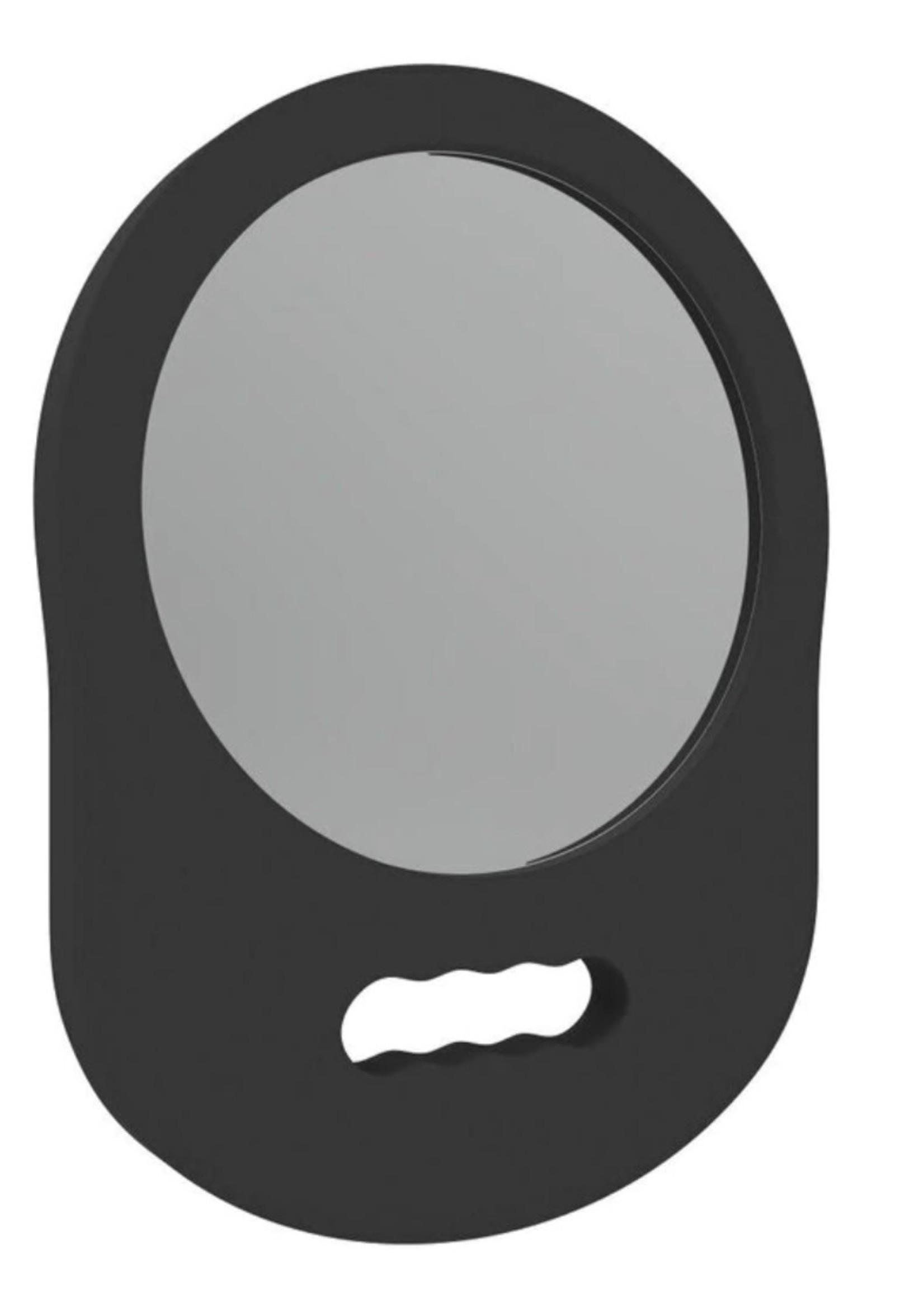 Level 3 L3 Foam Mirror
