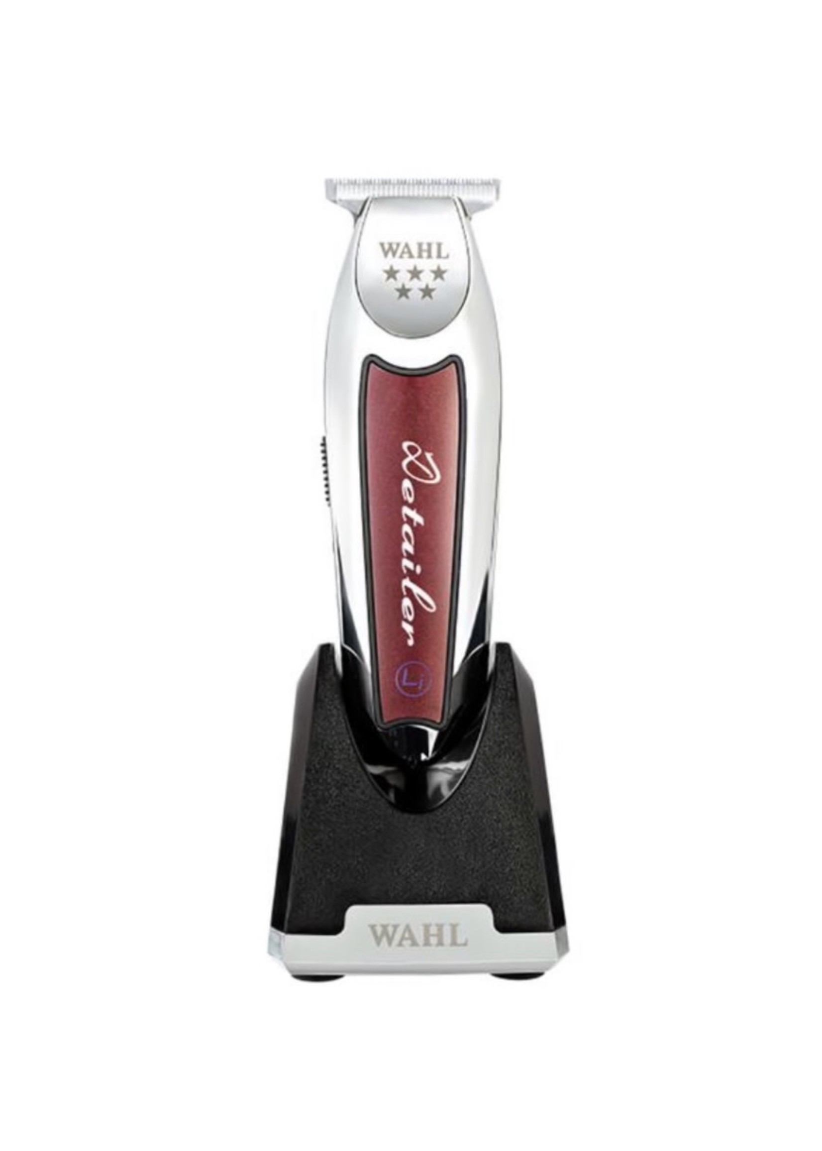 Wahl Wahl 5 Star Series Detailers Trimmers Cordless