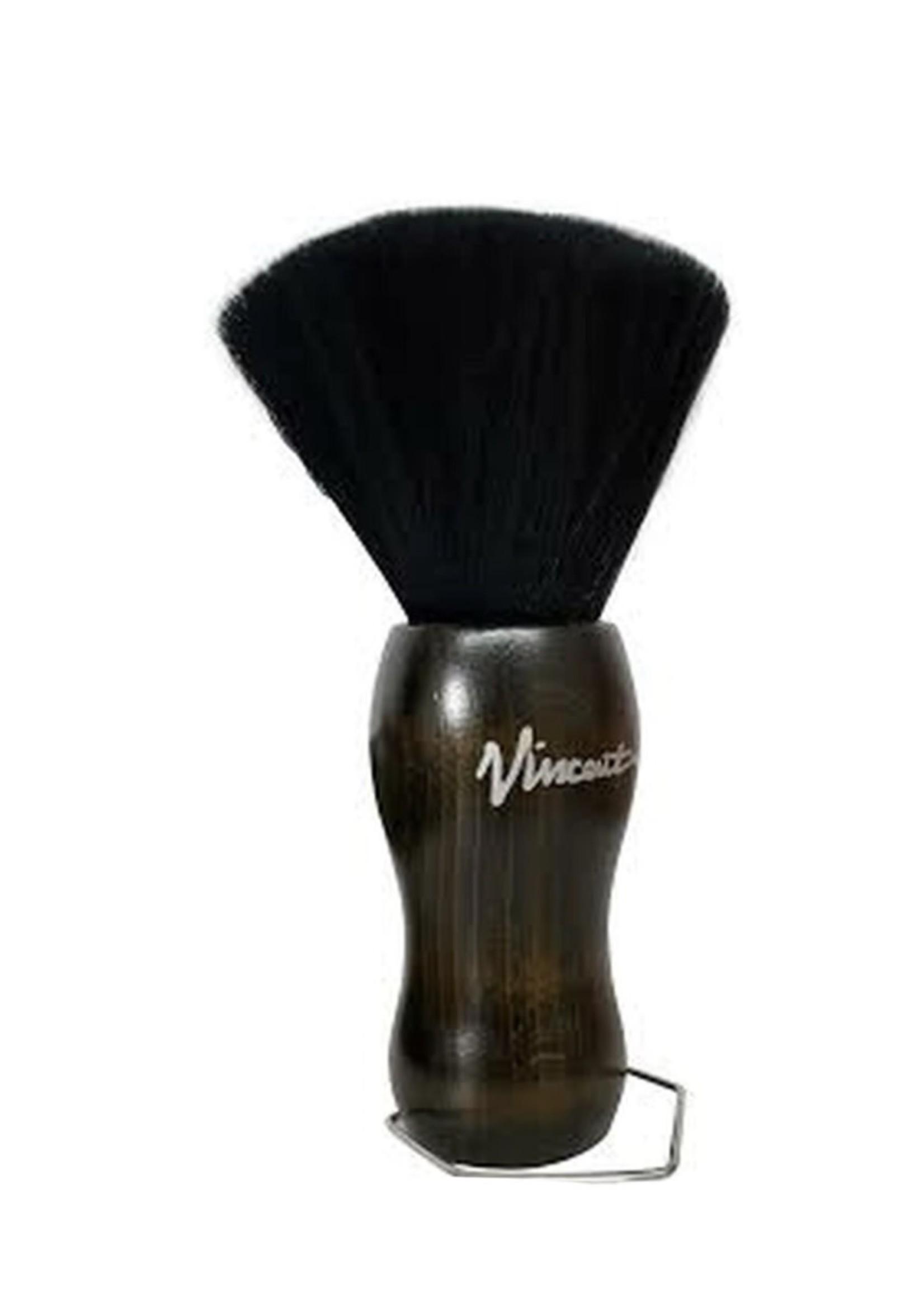 Vincent Vincent Premium Classic Neck Duster