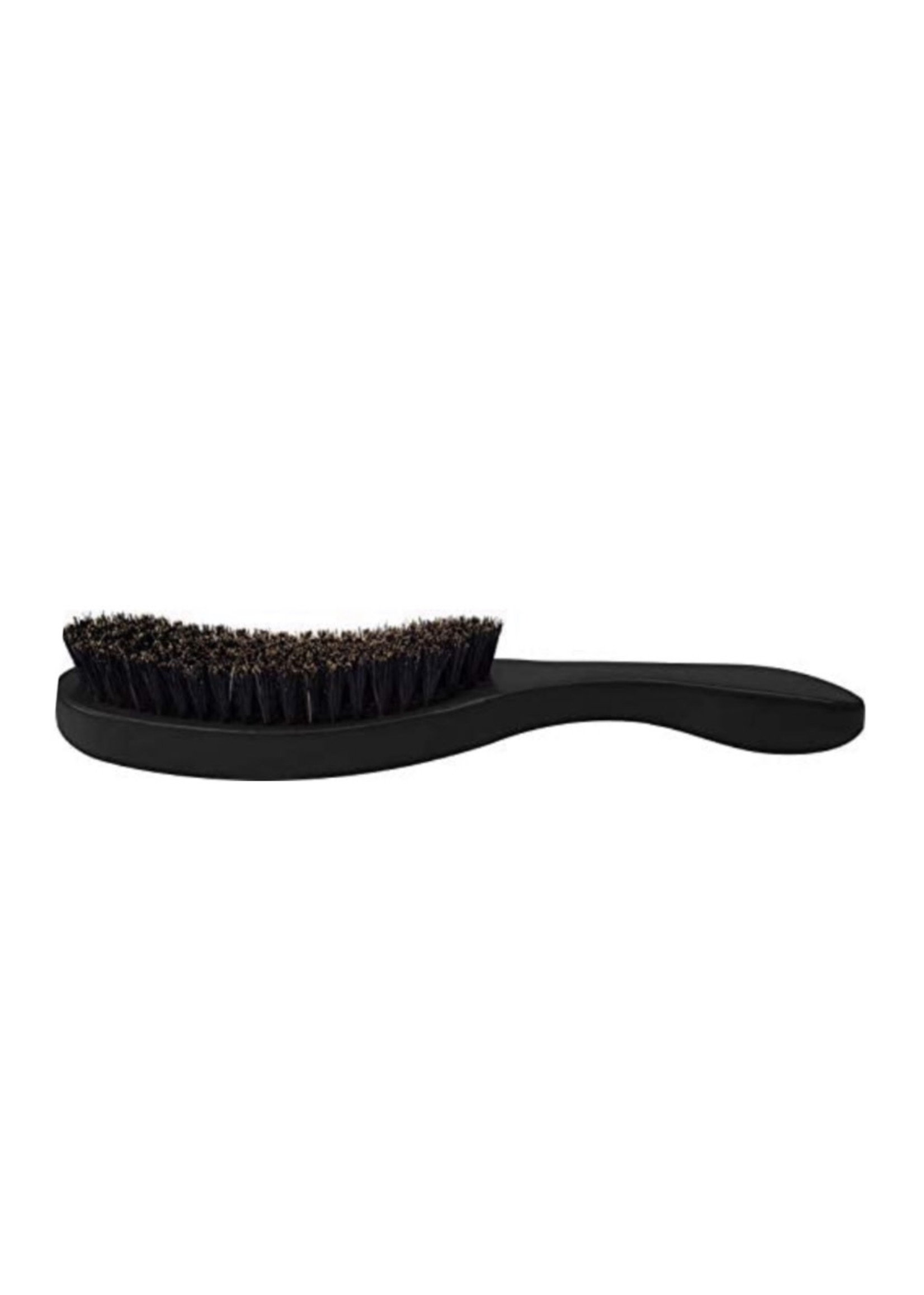 Vincent Vincent Wave Brush Medium- Black
