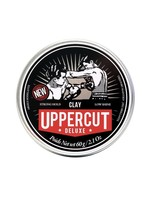 Uppercut Deluxe Uppercut Deluxe Pomade- Clay