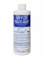 Marvicide (germicide) - 1 Pint