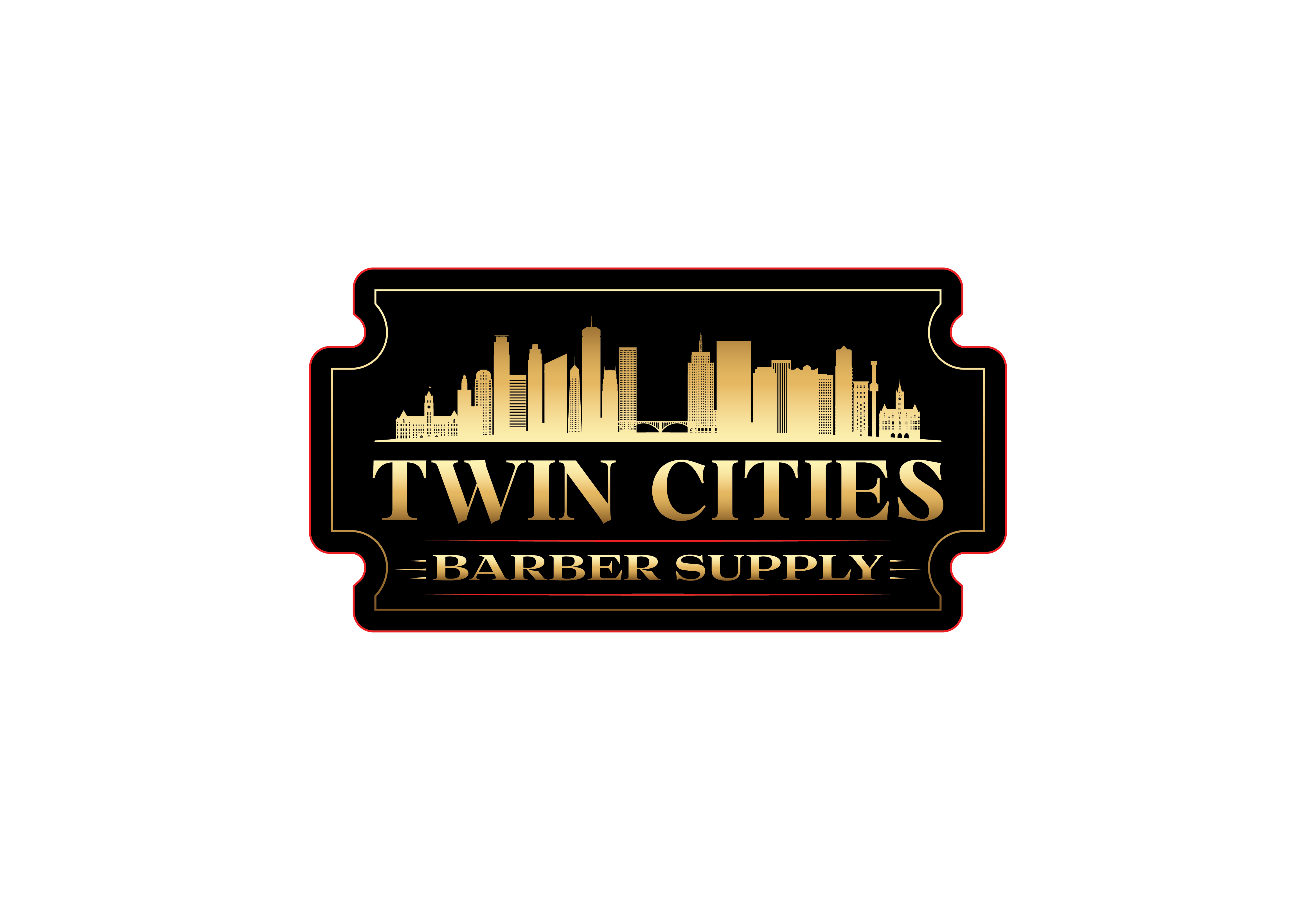 Twin Cities Barber Supply