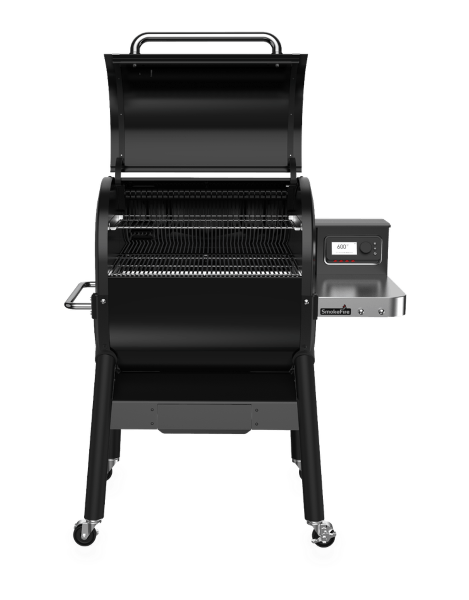 Weber Smokefire EX4 Pellet Grill  22510001