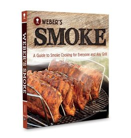 Weber Weber's Smoke™