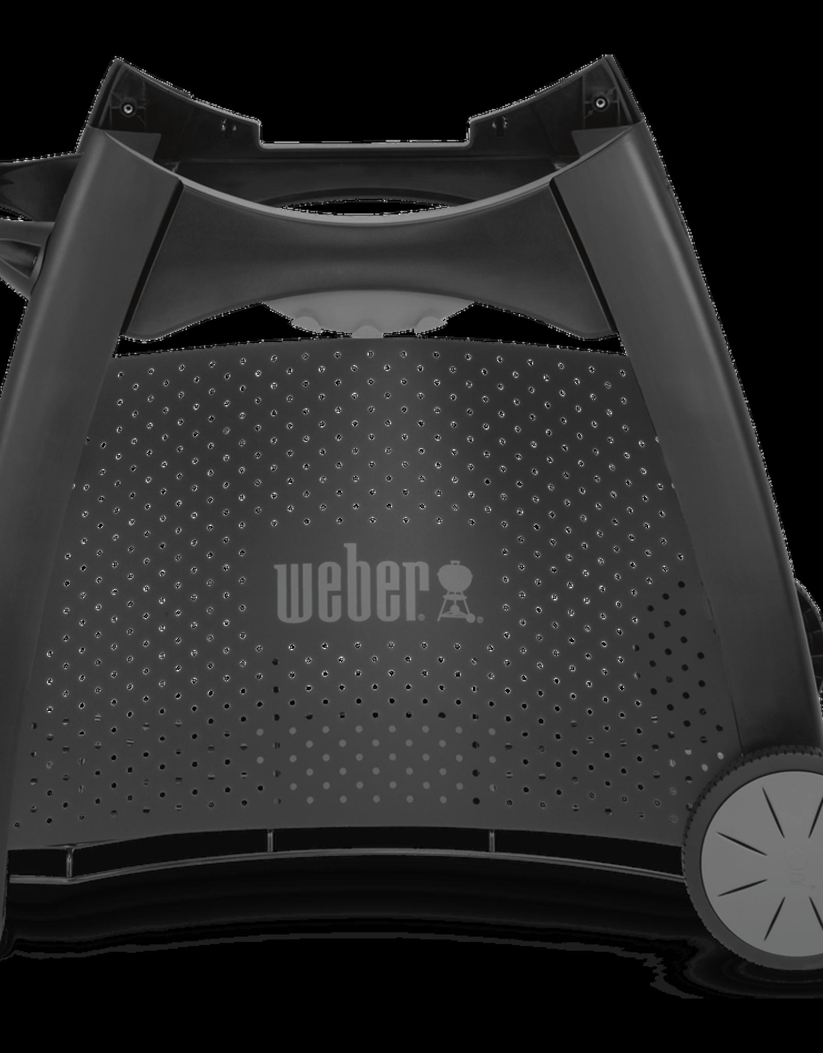 Weber Weber Q Cart