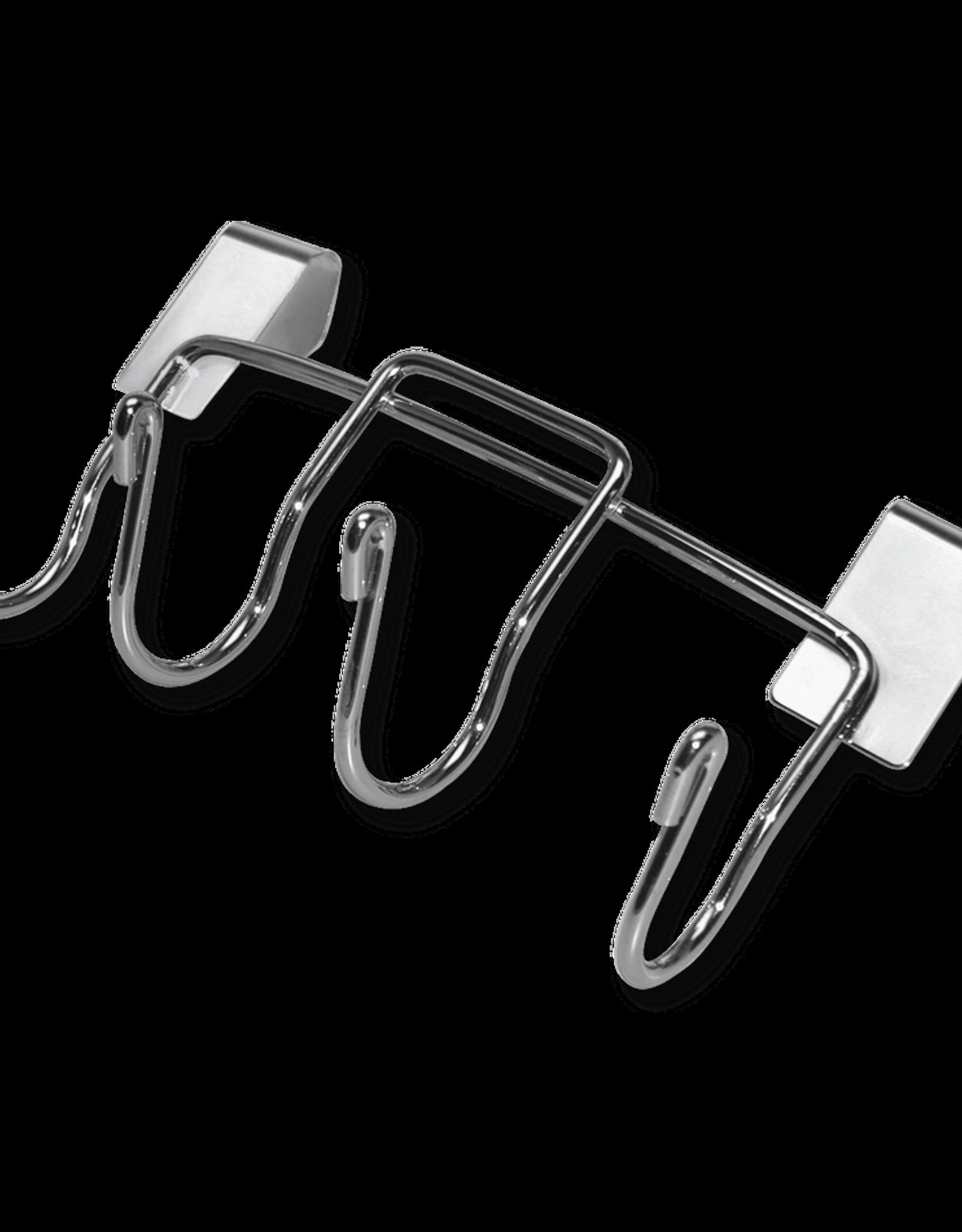 Weber Tool Hooks