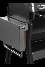 Weber SmokeFire Folding Side Table