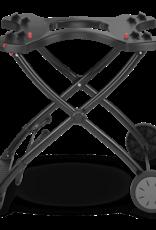 Weber Q® Portable Cart