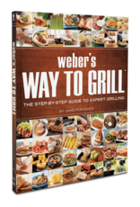 Weber Weber's Way To Grill