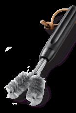 Weber Cast-Iron Grill Brush