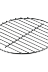 Weber Charcoal Grate - Fits 14''