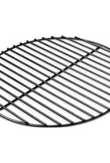 "Weber Charcoal Grate - Fits 18'' (not Smokey Mountain Cookerâ""¢ Smoker)"