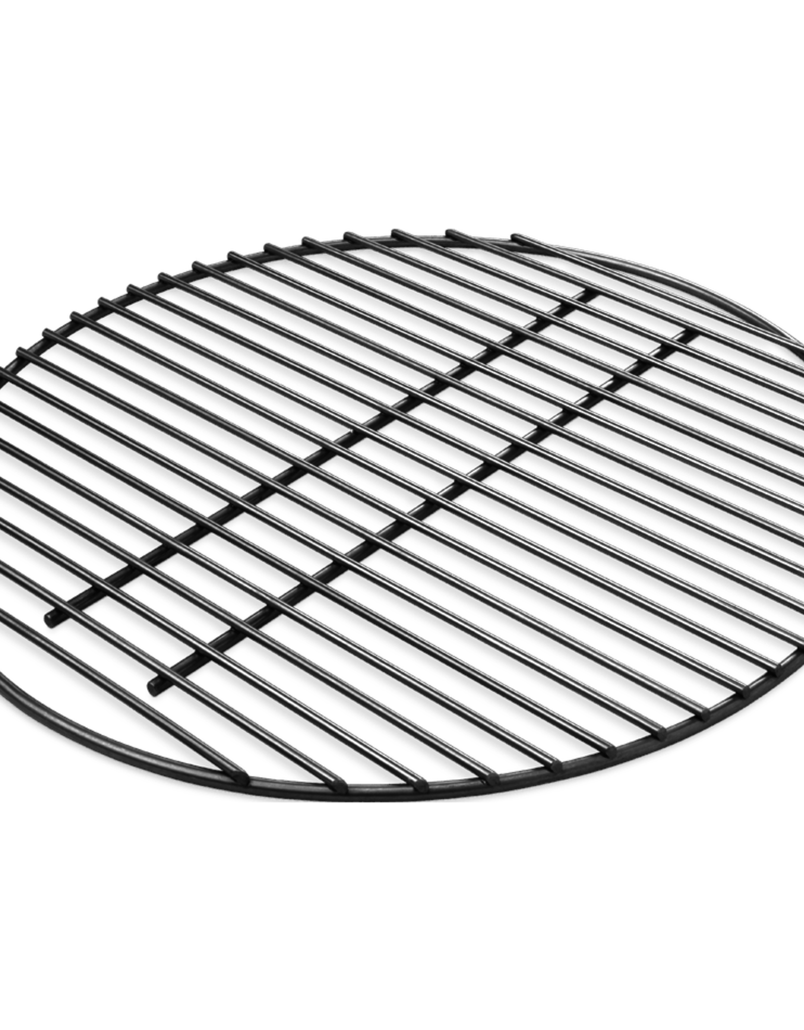 Weber Charcoal Grate - Fits 22'' (not Smokey Mountain Cooker Smoker)