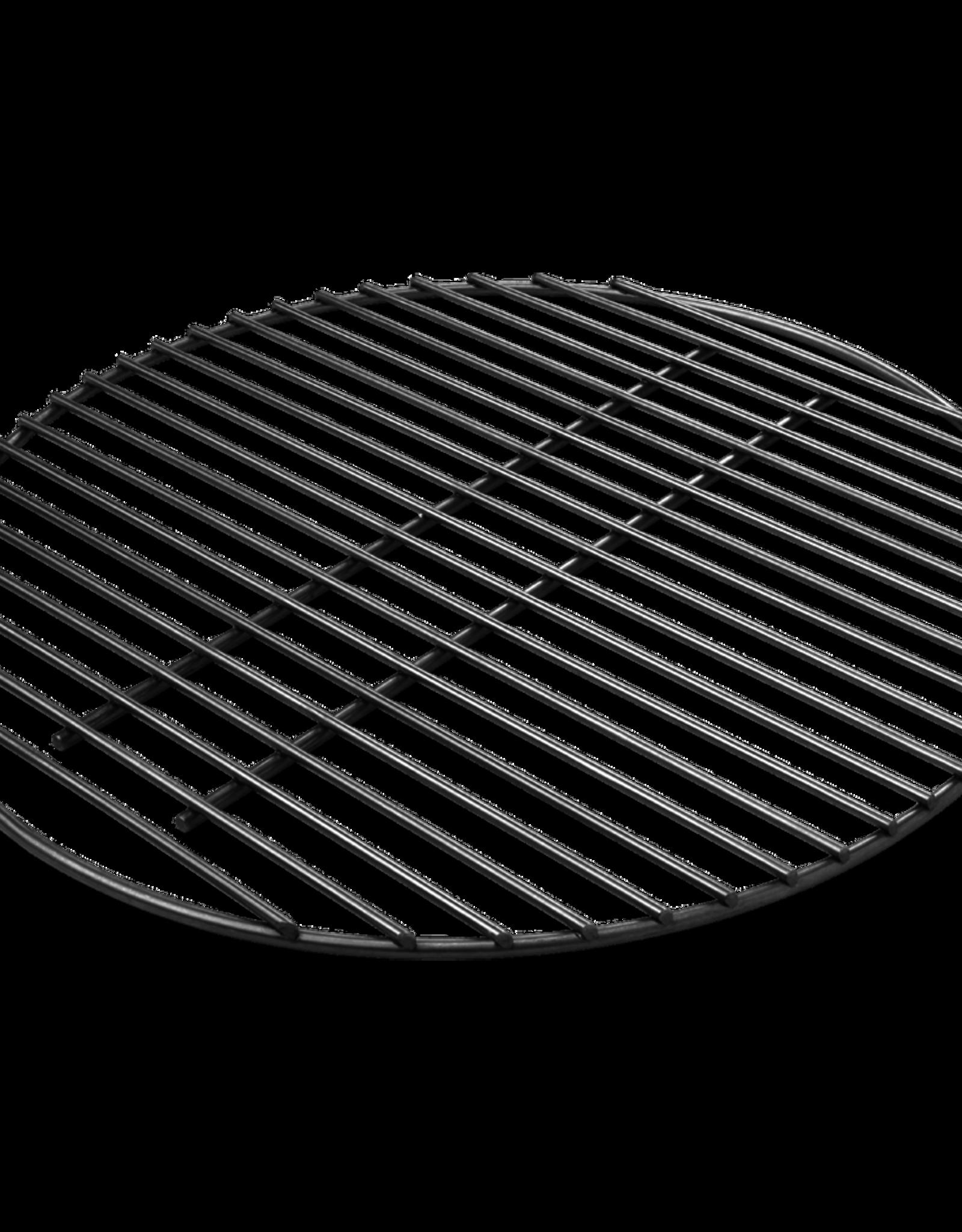 "Weber Charcoal Grate - Fits 22'' (not Smokey Mountain Cookerâ""¢ Smoker)"