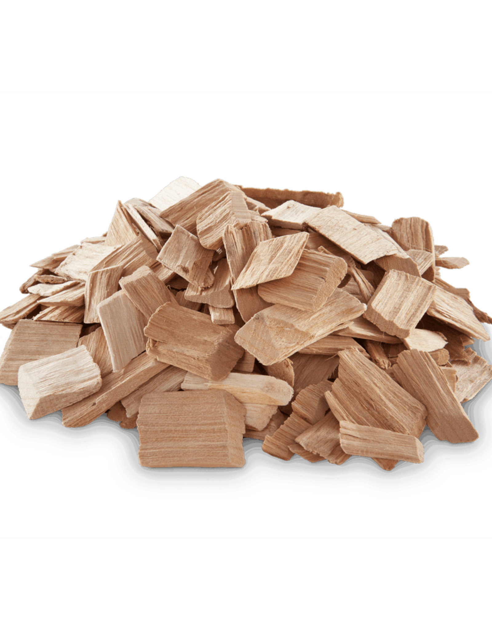 Weber Cherry Wood Chips