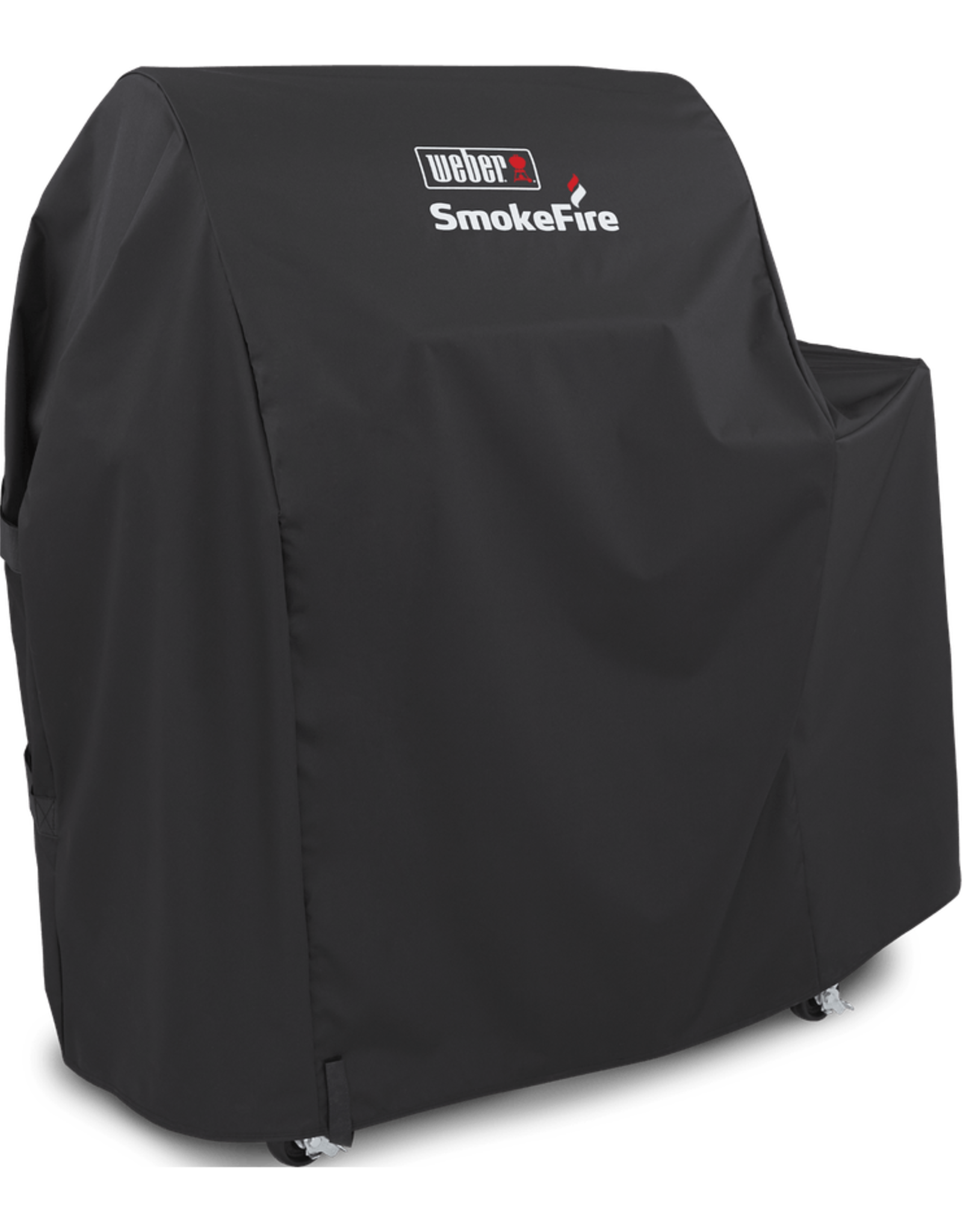 Weber EX4 SmokeFire Cover