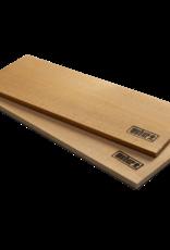 Weber Firespice Cedar Planks