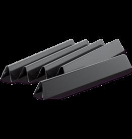 Weber Flavorizer Bars - Fits Genesis 300 series (front mount control panel)