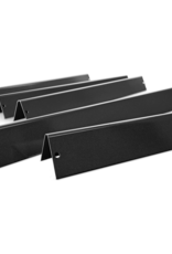 Weber Flavorizer® Bars - Fits Genesis® 300 series (side mount control panel)
