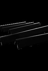 Weber Flavorizer Bars - Fits Spirit 200 series (side mount control panel + more)