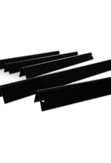 Weber Flavorizer® Bars - Fits Spirit® 200 series (side mount control panel + more)