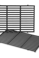 Weber Gas Grill Cooking Grates - Fits Genesis® 300 series PE