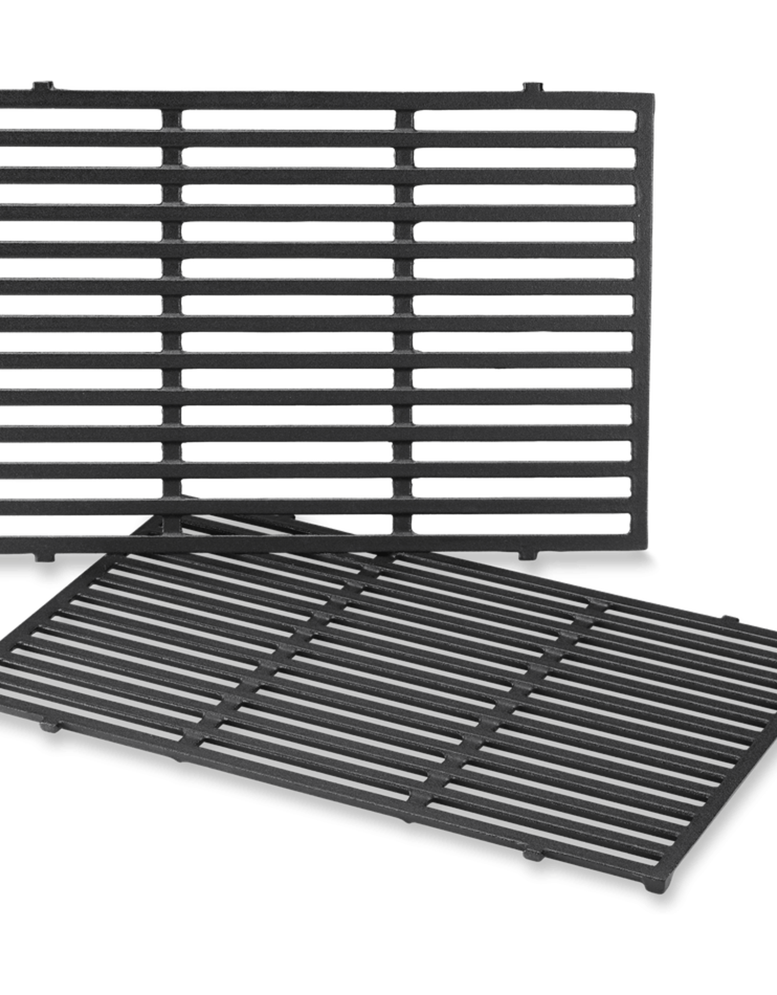 Weber Gas Grill Cooking Grates - Fits Genesis 300 series PE