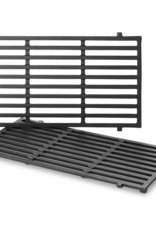 Weber Gas Grill Cooking Grates - Fits Spirit 200 series 7637