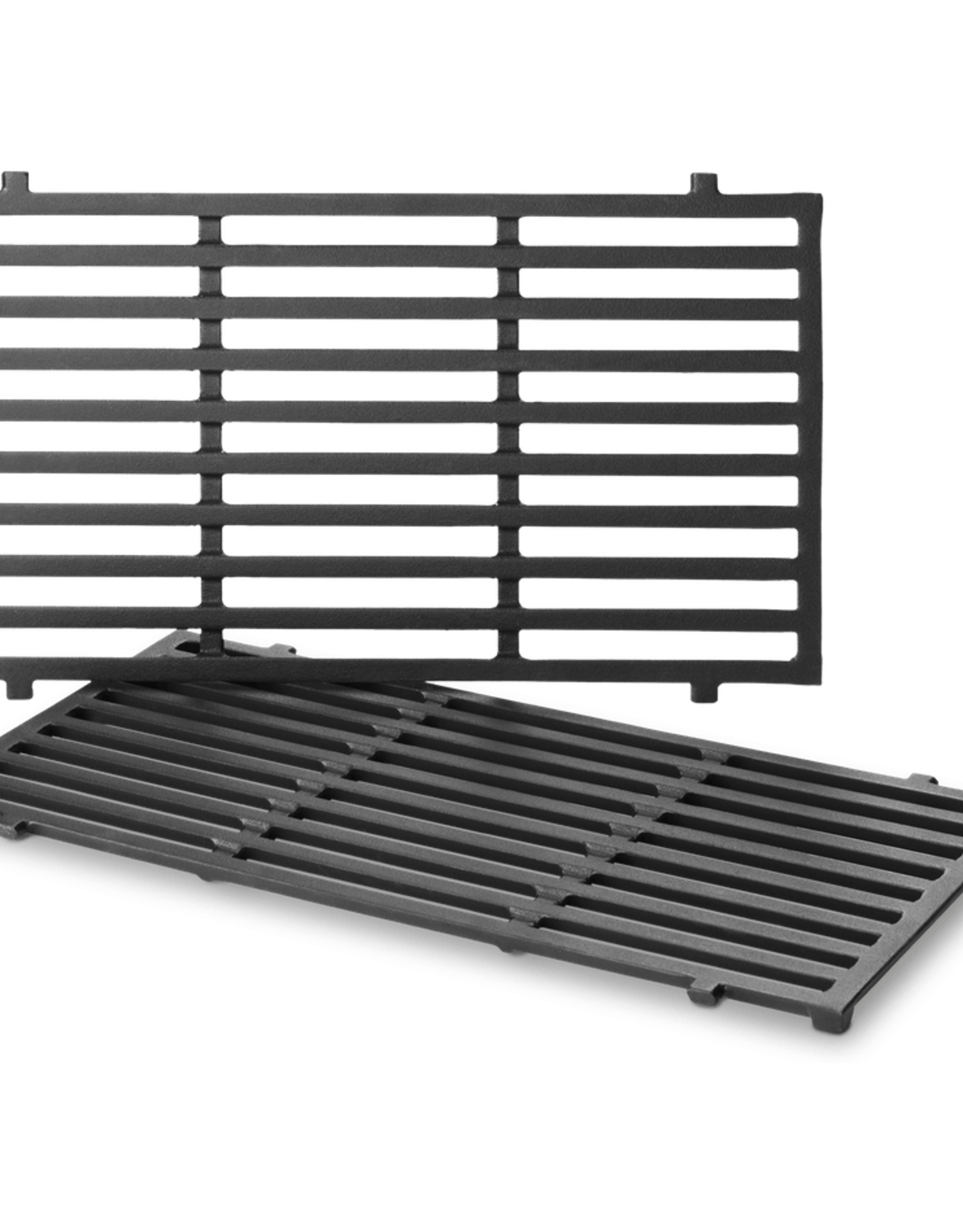 Weber Gas Grill Cooking Grates - Fits Spirit® 200 series