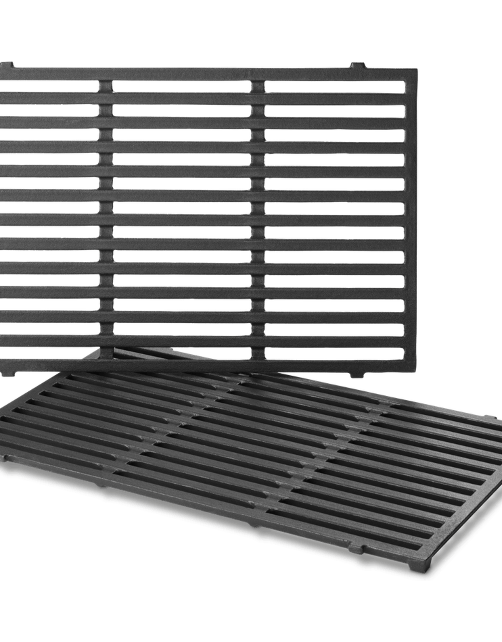 Weber Gas Grill Cooking Grates - Fits Spirit® 300 series PE