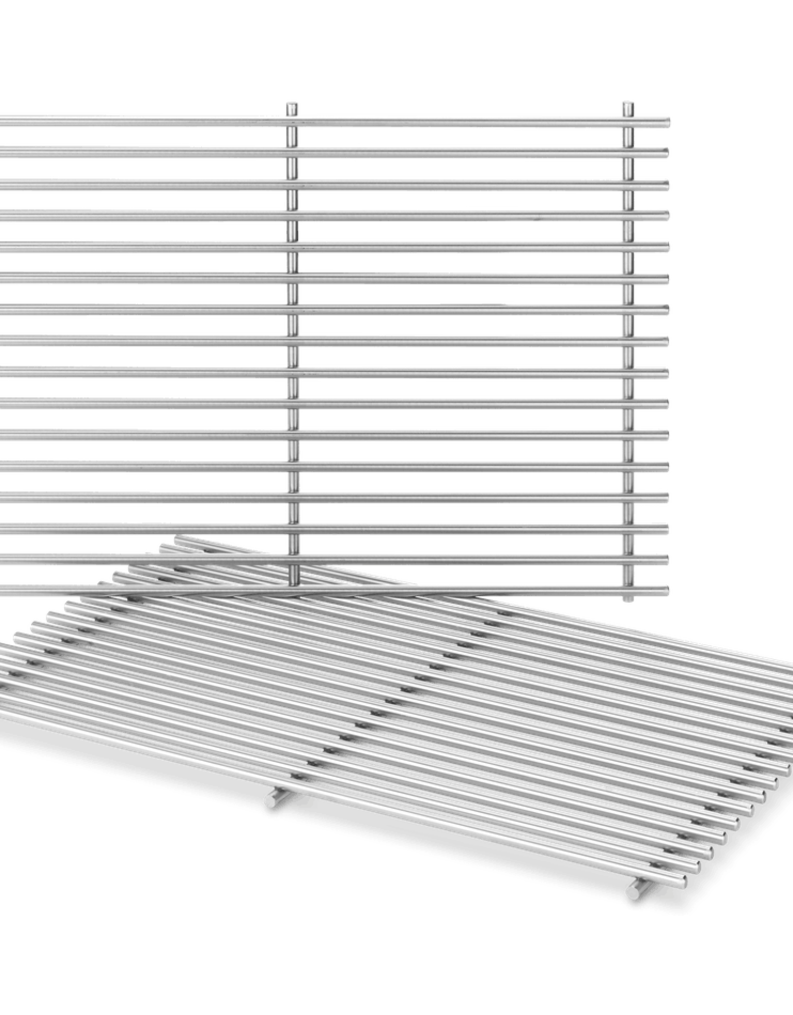 Weber Gas Grill Cooking Grates - Fits Spirit® 300 series SS