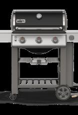 Weber Genesis II® E-310 NG, Black