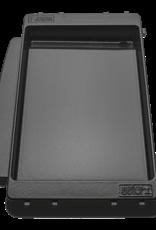 Weber Griddle - Fits Spirit & Sprit II 200/300 Series